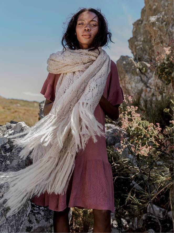 Karoo Desert Flowers 3